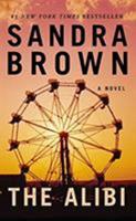 The Alibi 1455538248 Book Cover
