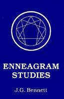 Enneagram Studies 0877285446 Book Cover