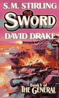 The Sword (The Raj Whitehall Series: The General, Book 5) 0671876473 Book Cover