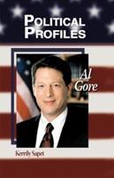 Al Gore (Political Profiles) 159935070X Book Cover