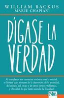 Digase La Verdad 1941538134 Book Cover