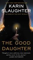The Good Daughter 0062430246 Book Cover