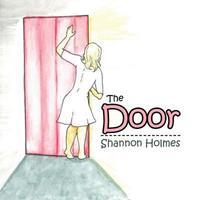 The Door 1499098642 Book Cover