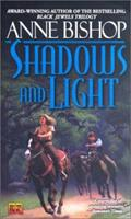 Shadows and Light 0451458990 Book Cover
