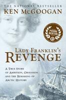 Lady Franklin's Revenge 0553816438 Book Cover