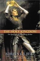 The Holy Kingdom 0552144894 Book Cover