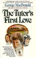 David Elginbrod 087123596X Book Cover