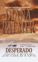 Desperado 0373774761 Book Cover