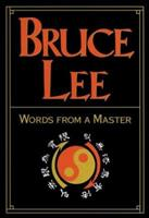 Bruce Lee 0809225018 Book Cover