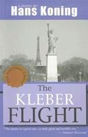 The Kleber Flight 0689112211 Book Cover