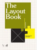 The Layout Book (Advanced Level) 2940373531 Book Cover