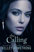 The Calling 0385668546 Book Cover