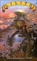 Lilith: A Romance 0802860613 Book Cover