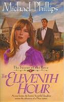 The Eleventh Hour 0842342893 Book Cover