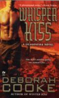 Whisper Kiss 0451230922 Book Cover