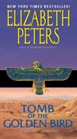 Tomb of the Golden Bird 0060591803 Book Cover