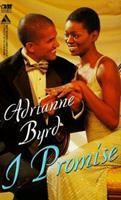I Promise (Arabesque) 1583140190 Book Cover