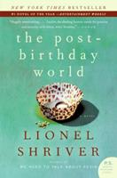 The Post-Birthday World 0061187895 Book Cover