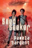 Seed Seeker 0765314282 Book Cover