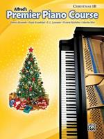 Premier Piano Course, Performance 2B [With CD] 0739041401 Book Cover