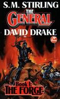 The Forge (The Raj Whitehall Series: The General, Book 1) 0671720376 Book Cover