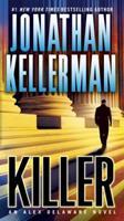 Killer 1611291593 Book Cover