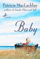 Baby 0440910641 Book Cover