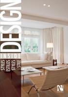 Design: Styles 6074372012 Book Cover