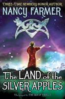 The Land of the Silver Apples 141690736X Book Cover