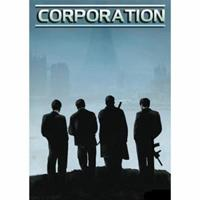 Corporation 1906508275 Book Cover