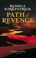 Path of Revenge 0316007153 Book Cover