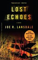 Lost Echoes 0307275442 Book Cover