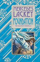 Foundation 0756405246 Book Cover