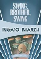 Swing Brother Swing 0312966067 Book Cover