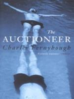 The Auctioneer 1857029828 Book Cover