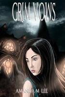 Grim Vows 1719921253 Book Cover