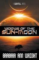 Widows of the Sun-Moon 1626397775 Book Cover