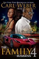 The Family Business 4 1622861922 Book Cover