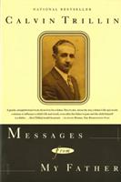 Messages From My Father 0374525080 Book Cover