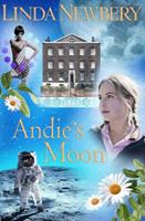 Andie's Moon 0794523331 Book Cover
