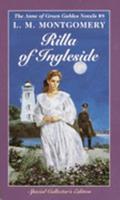 Rilla of Ingleside 0553269224 Book Cover