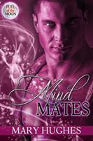 Mind Mates 1940958121 Book Cover