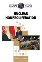 Nuclear Nonproliferation (Global Issues) 0816072116 Book Cover