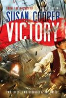 Victory 1416914781 Book Cover