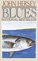 Blues 0394559606 Book Cover