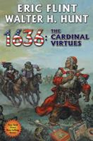1636: The Cardinal Virtues 1476780617 Book Cover