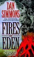 Fires of Eden 0399139222 Book Cover