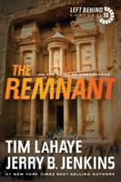 The Remnant: On the Brink of Armageddon 0842332308 Book Cover