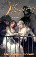 Whispering 0312132131 Book Cover
