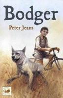 Bodger (Cygnet Young Fiction) 1876268654 Book Cover